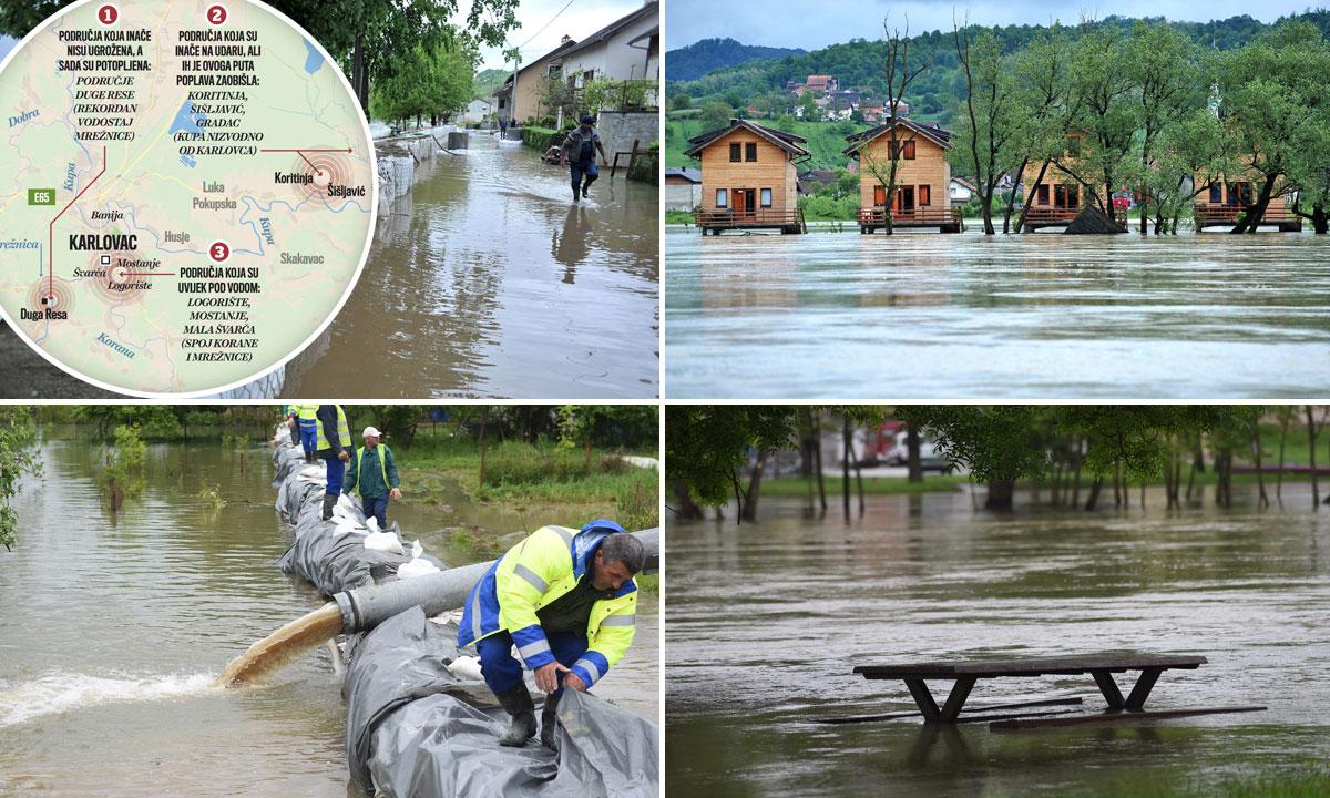 poplave111