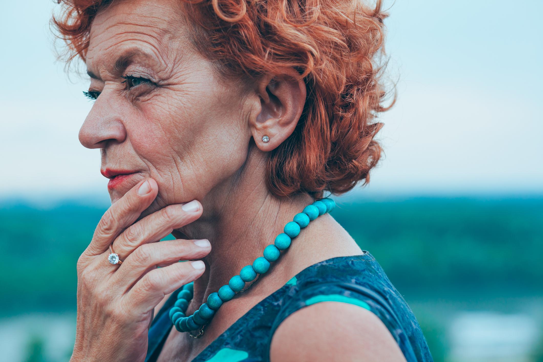 Studija upućuje na to da nisu baš sve negativne emocije same po sebi loše te da u određenim okolnostima mogu postati korisne.