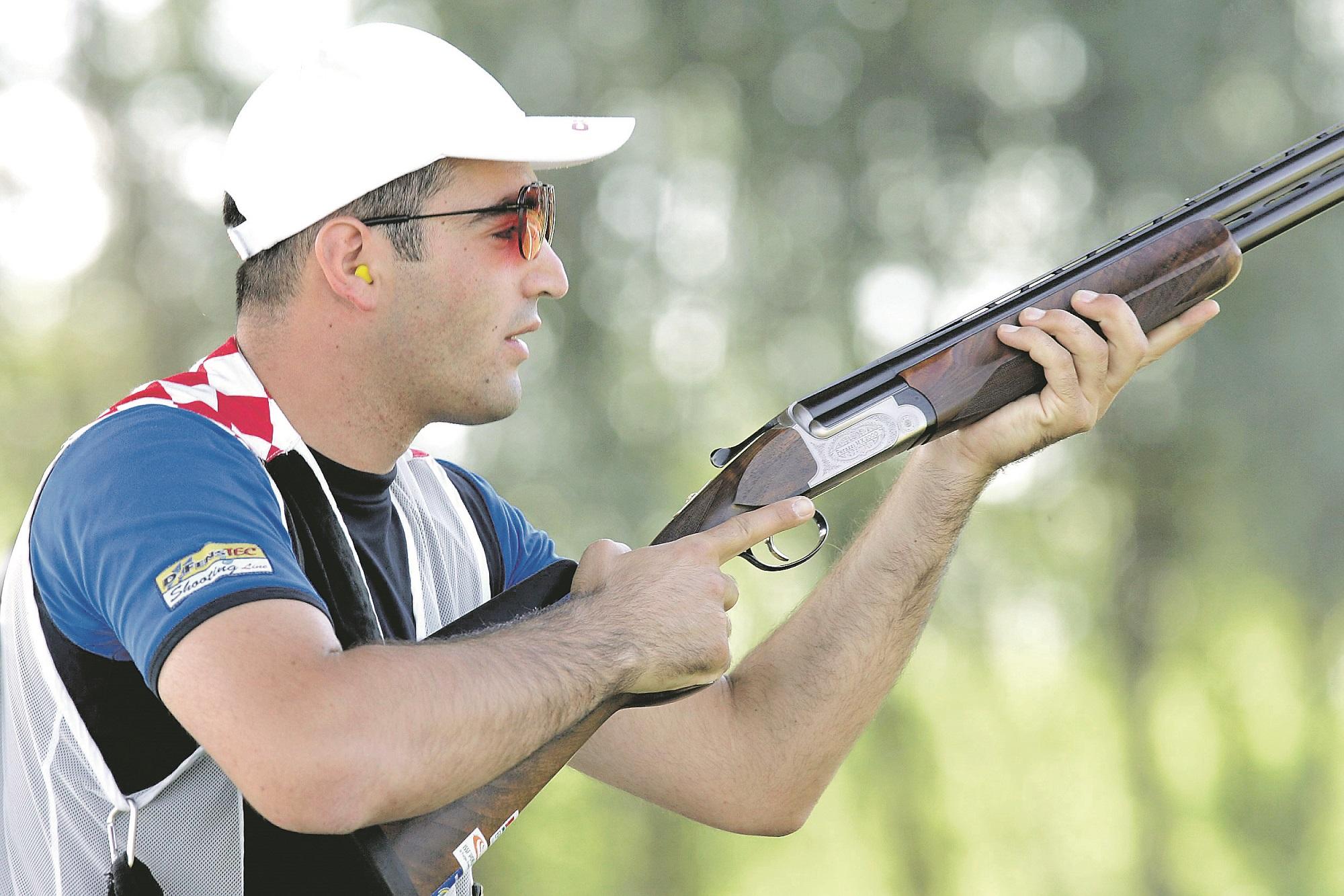 Anton Glasnović