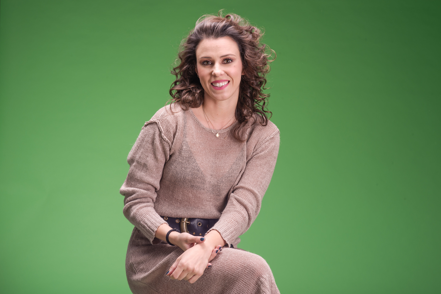 Natali Dizdar020519- 01_1