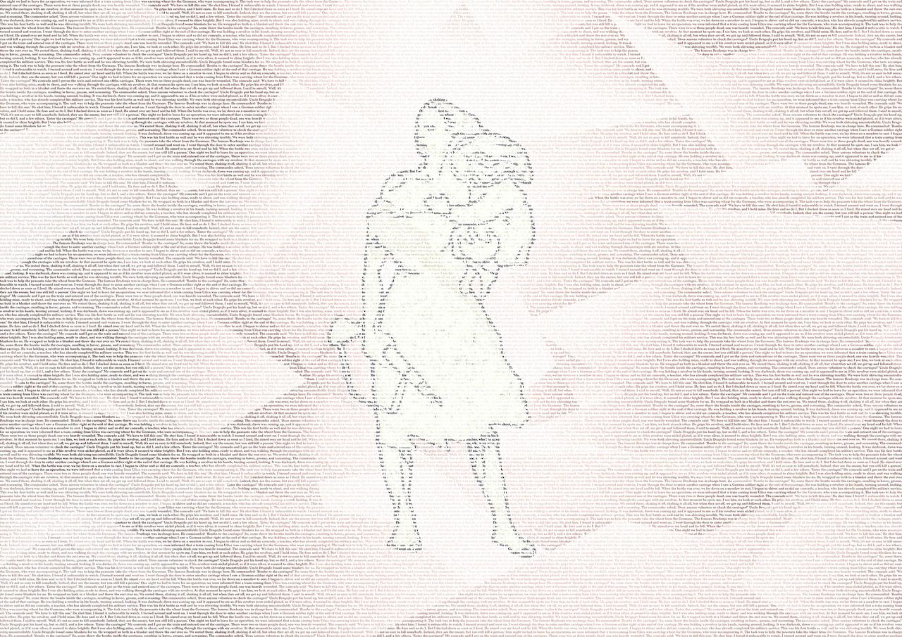 Bodyscapes1 - Marta Popivoda & Ana Vujanović