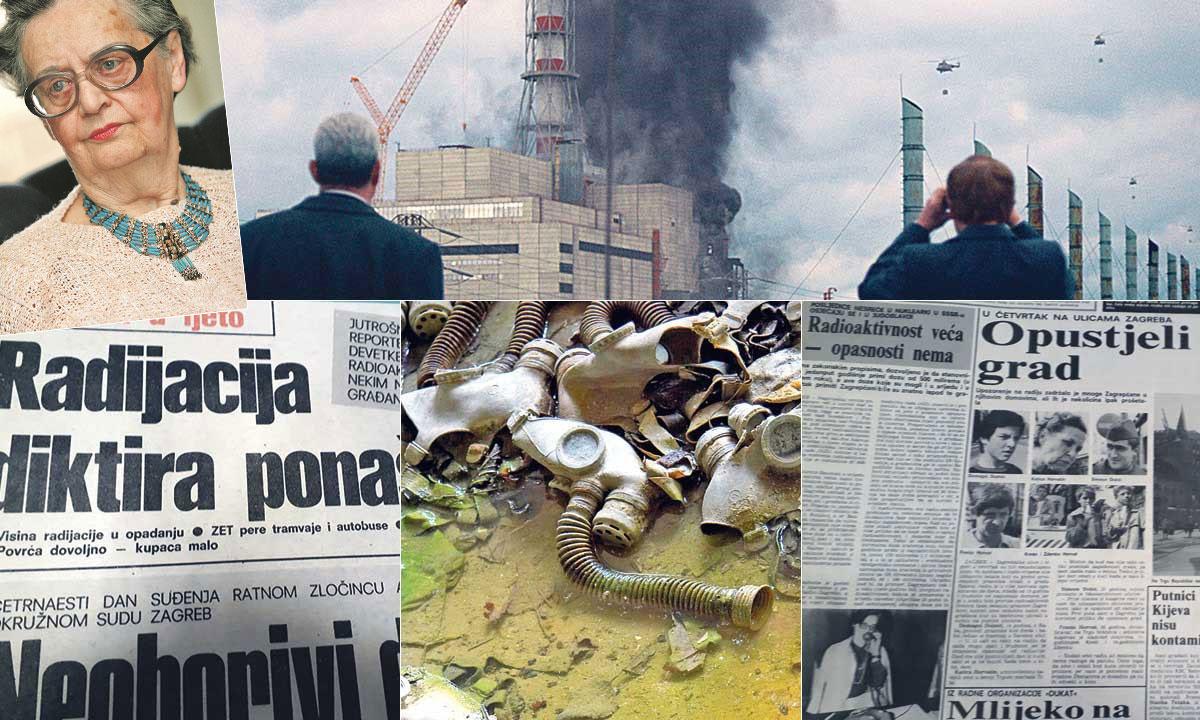 cernobil111