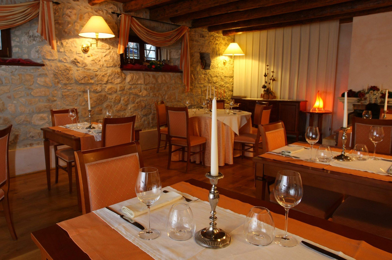 restoran_sanrocco-060209