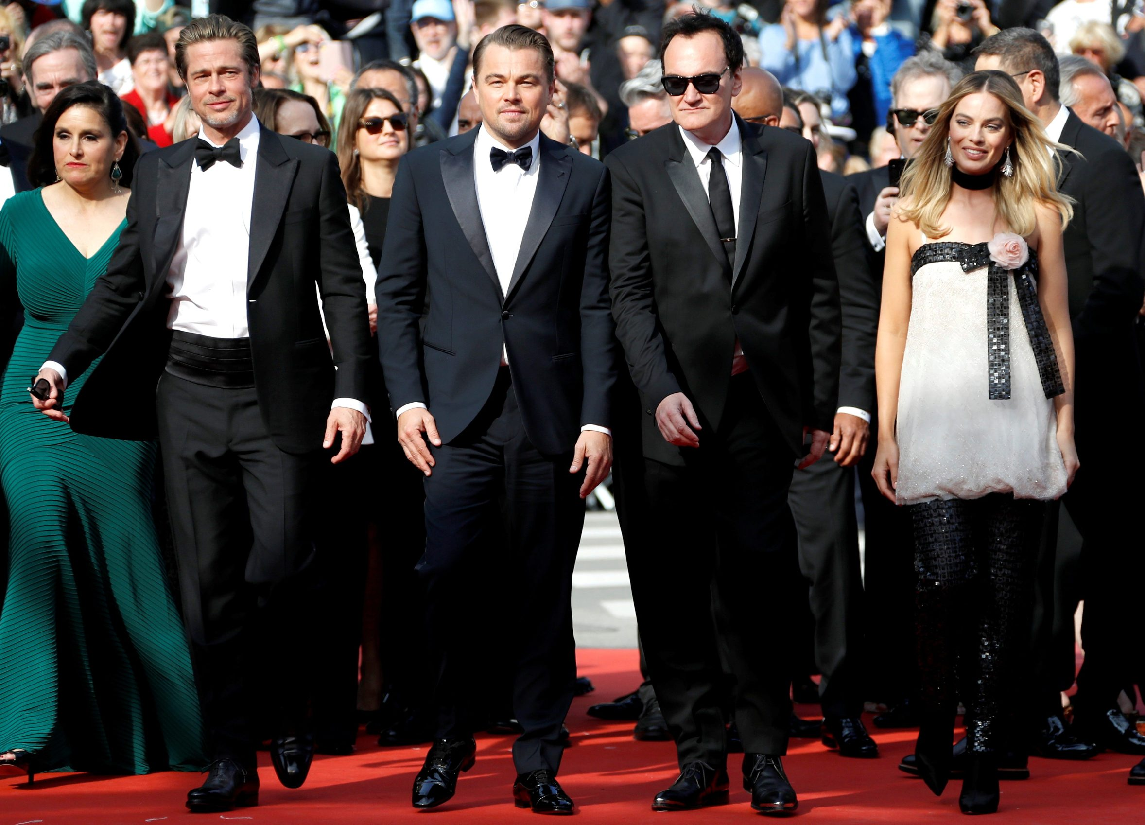 2019-05-21T181657Z_772260539_RC125373F620_RTRMADP_3_FILMFESTIVAL-CANNES-ONCE-UPON-A-TIME-IN-HOLLYWOOD