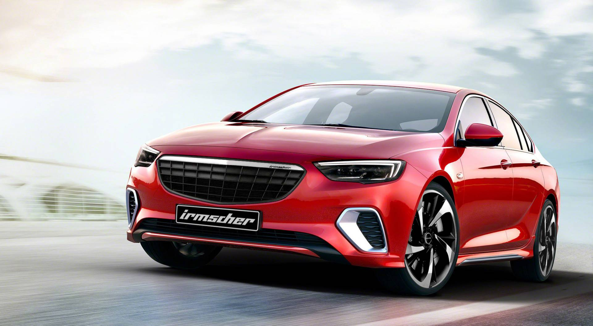 5823343f-opel-insignia-gsi-with-irmscher-sport-package-3 (1)