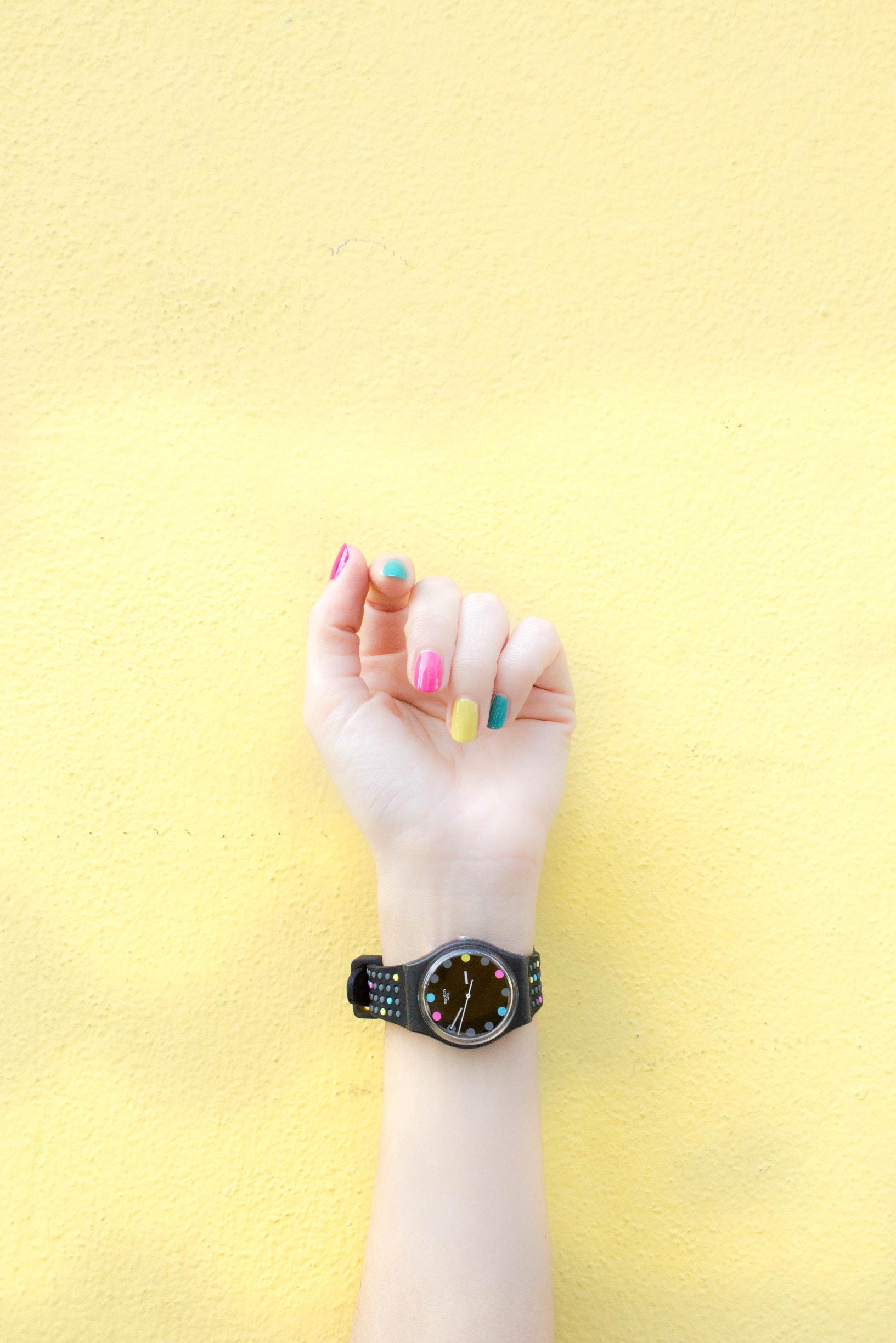 nokti (2)