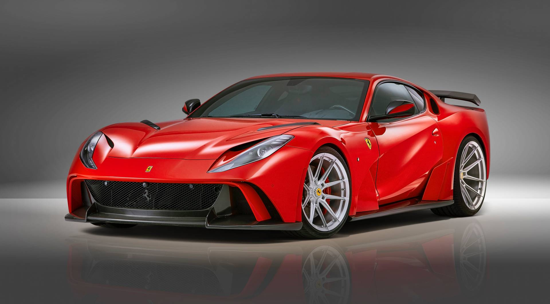 f77071d1-novitec-n-largo-for-ferrari-812-superfast-3