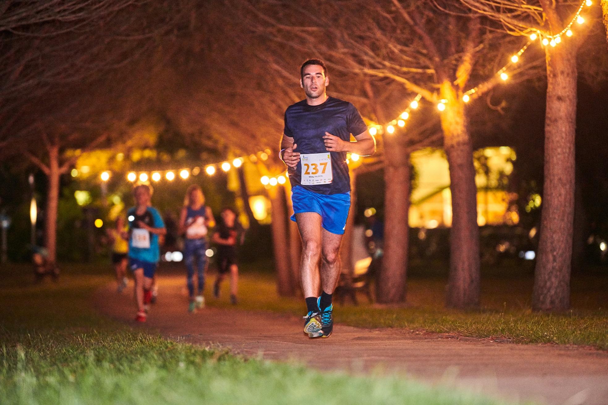 Umag će u lipnju postati nezaobilazna destinacija za sve ljubitelje trčanja.