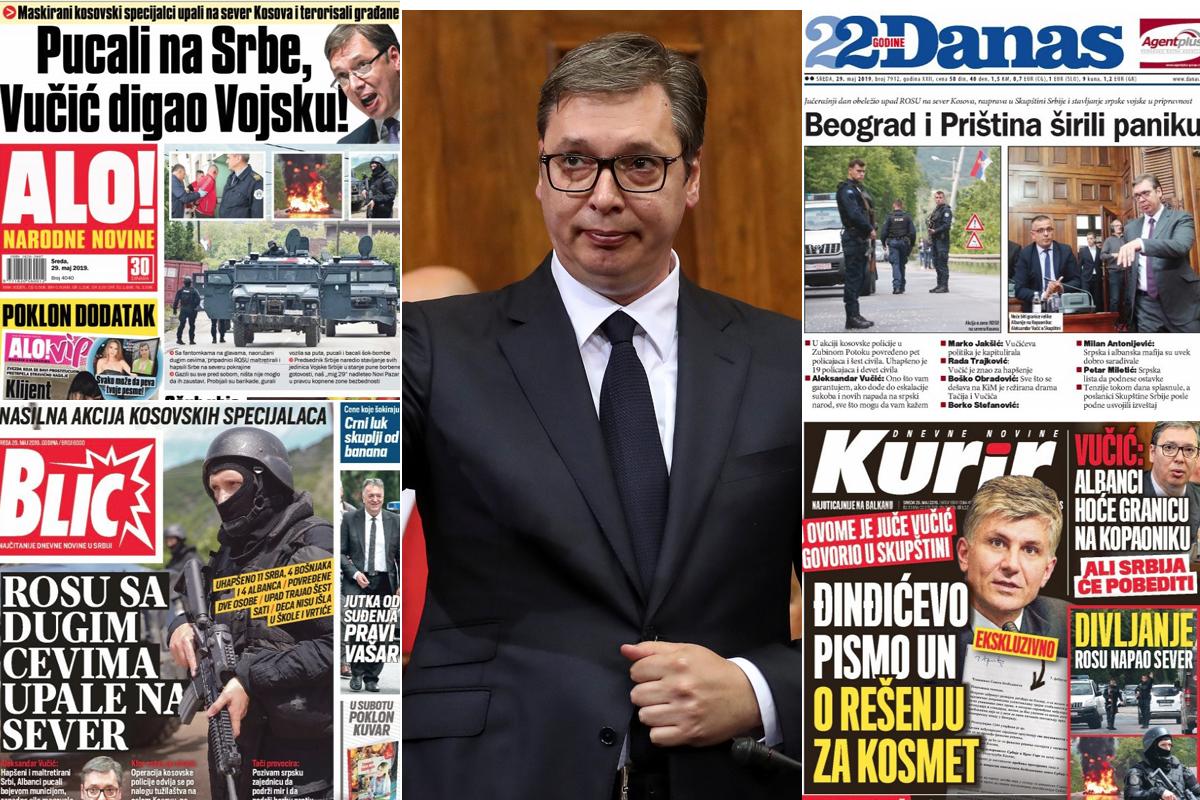 naslovnice-nova