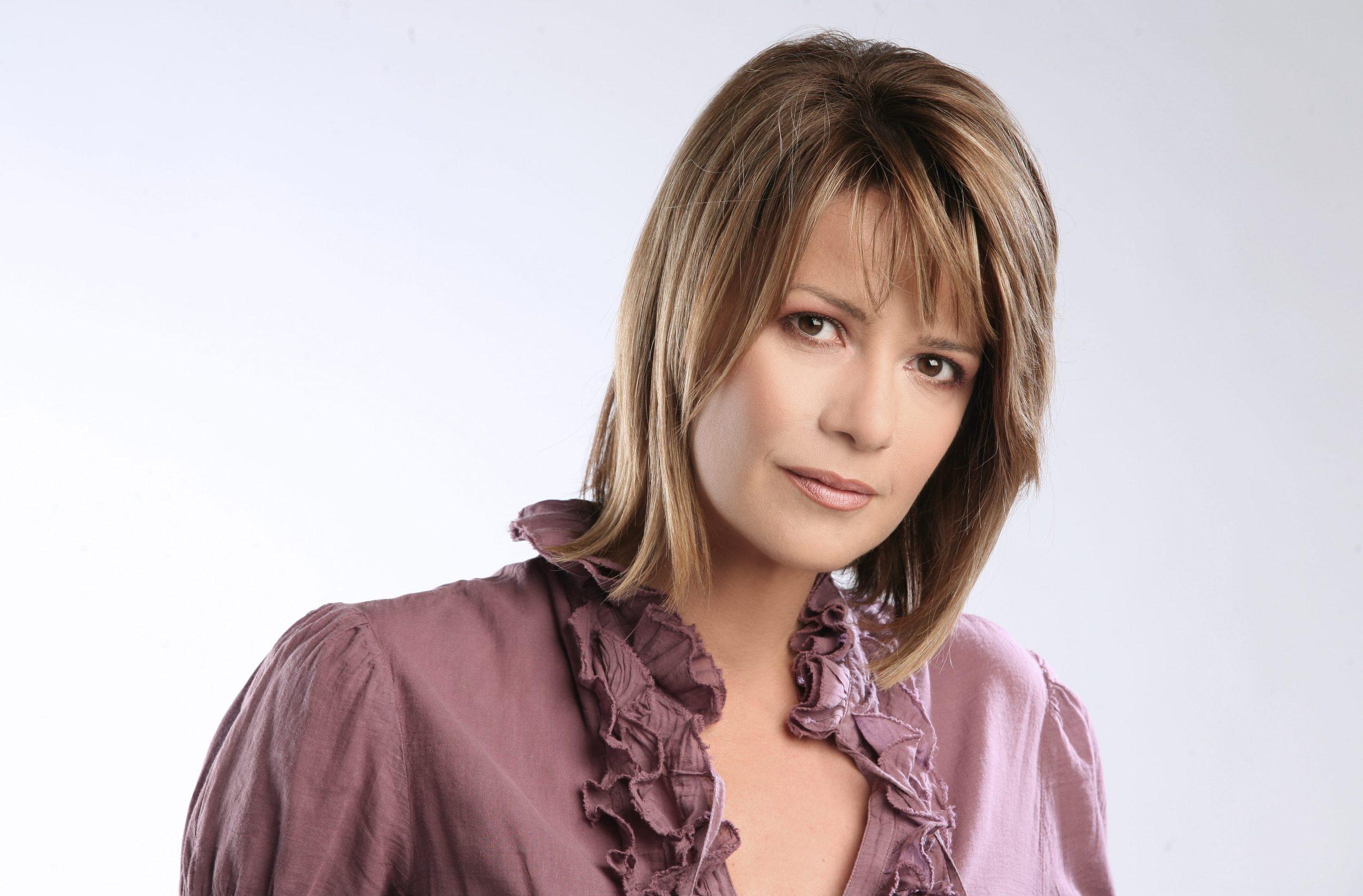 Tanja Tušek, 2009. godina