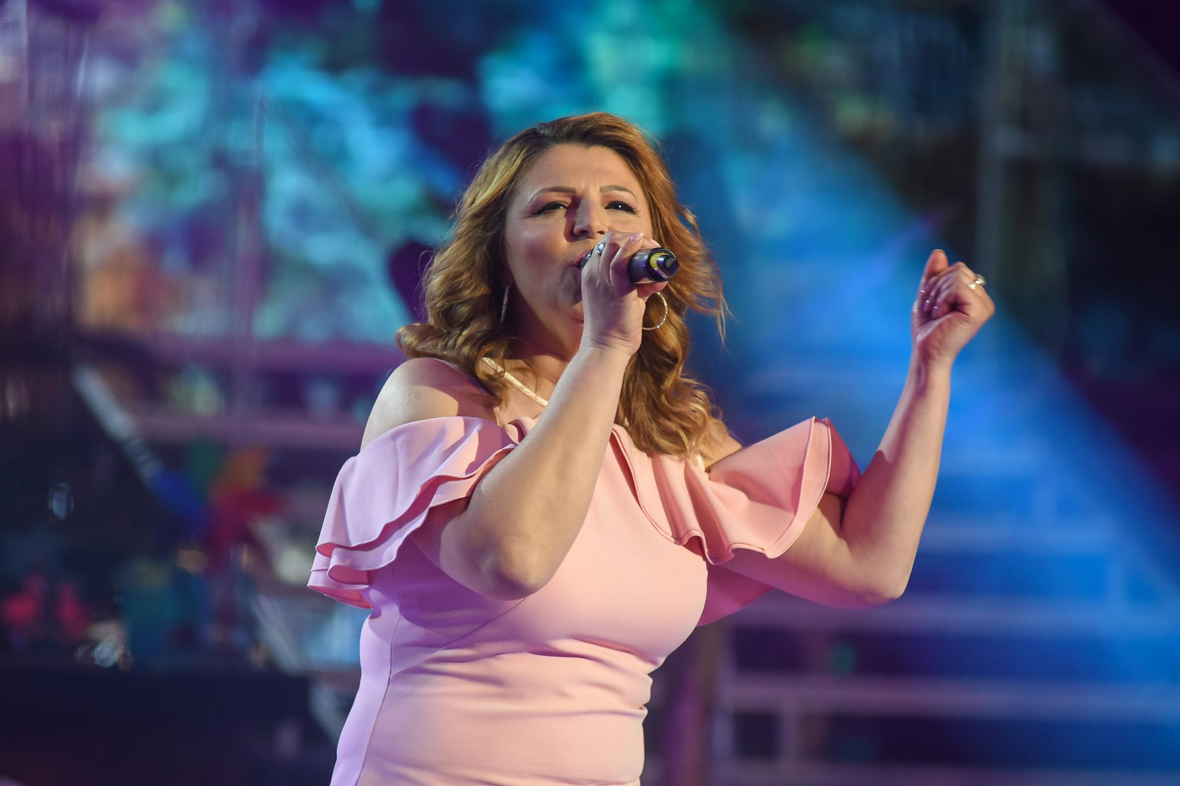Kate Barada