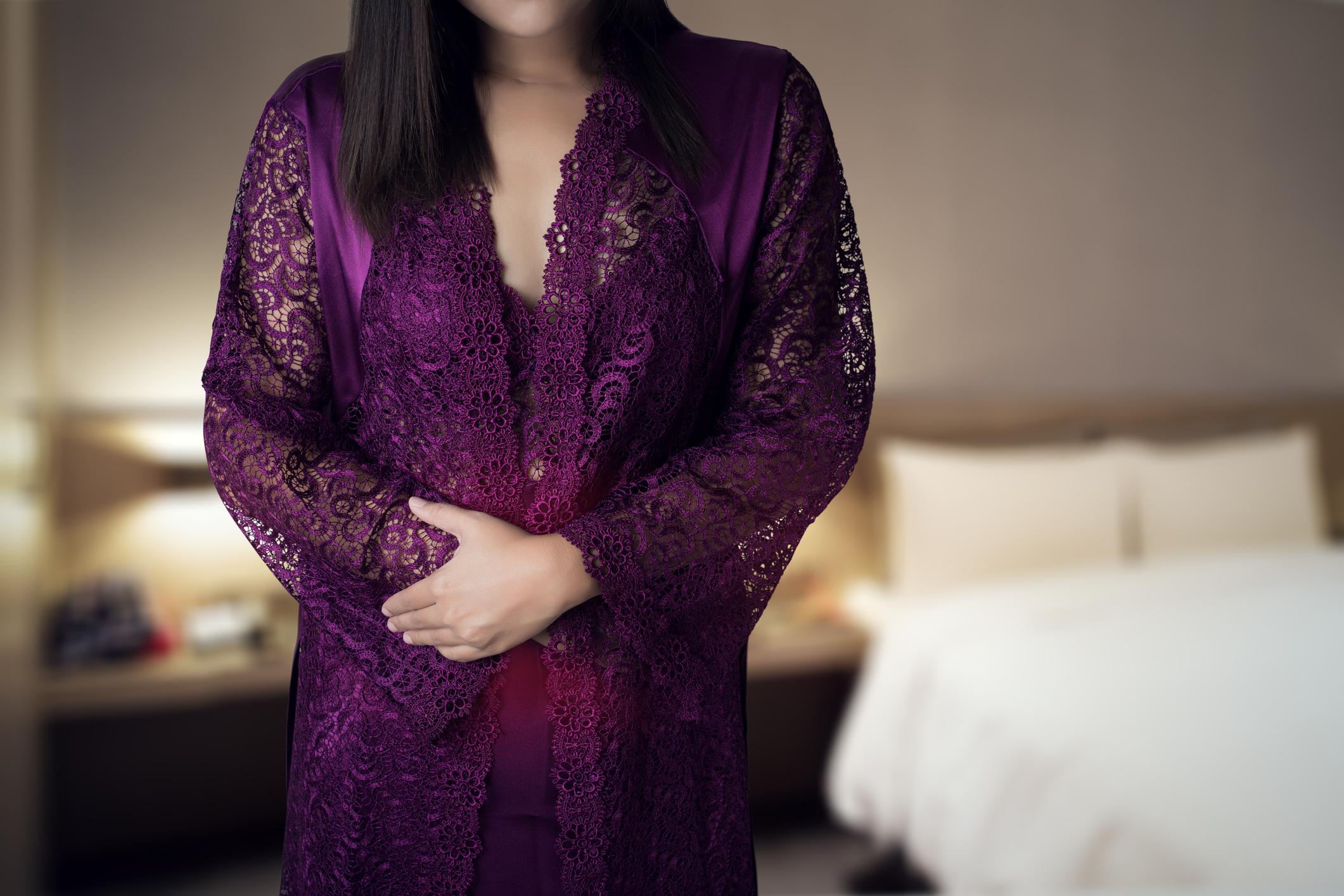 Drugi najčešći karcinom u žena je rak vrata maternice. Odazovite se ovoj akciji.