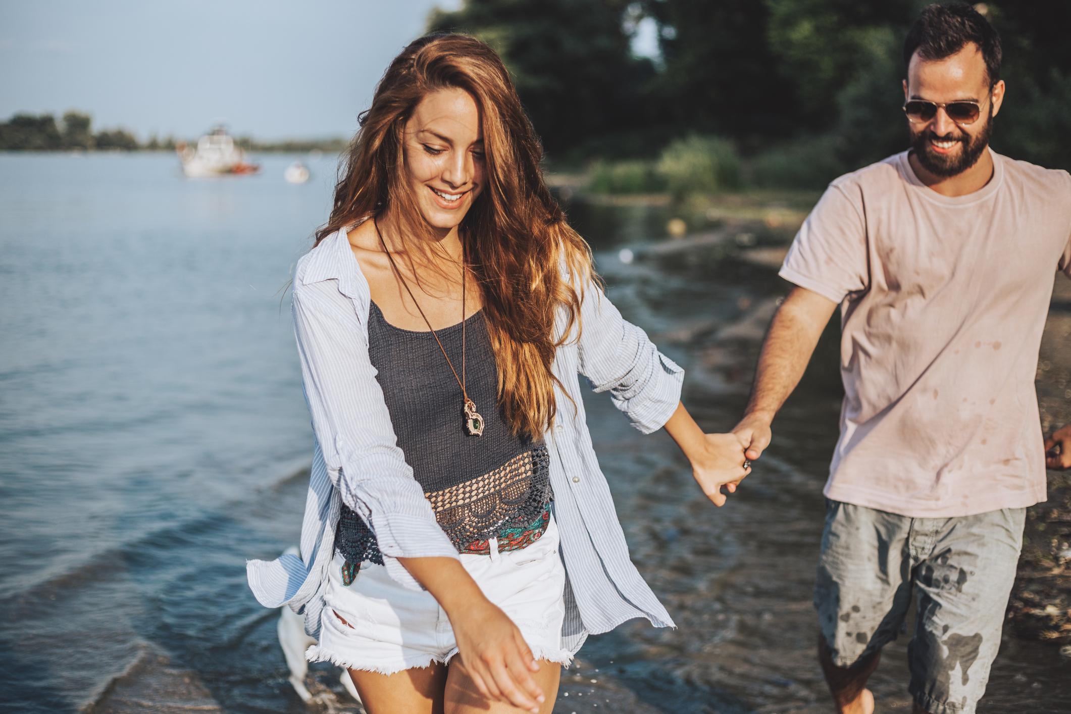 Često ne obraćamo pažnju na male stvari - one koje život čine ljepšim. Ne dozvolite da vam tako bude i s partnerom, njegovim znakovima pažnje, odanosti i ljubavi.
