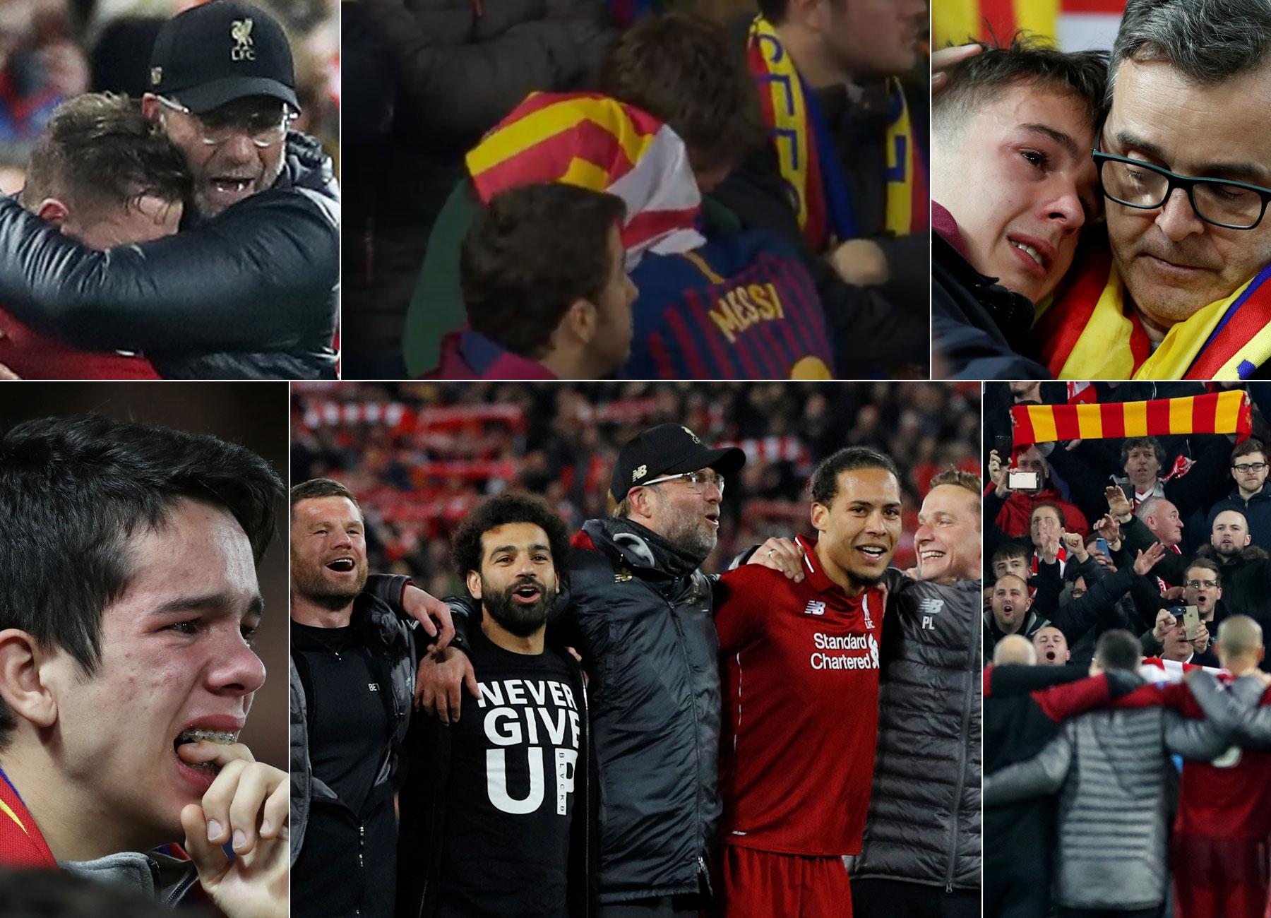 Liverpool-slavlje-i-tuga