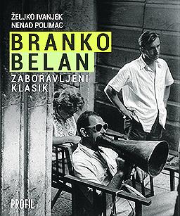 241187-309917-branko_belan_MU