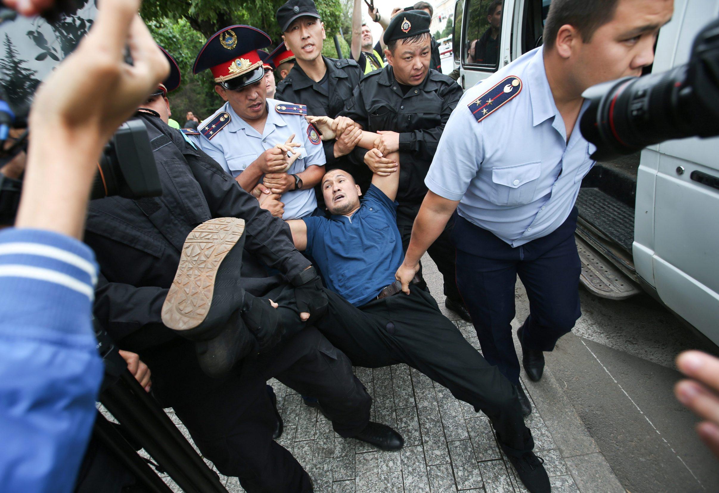 2019-06-10T082131Z_1182309587_RC1C81D29190_RTRMADP_3_KAZAKHSTAN-ELECTION-PROTEST