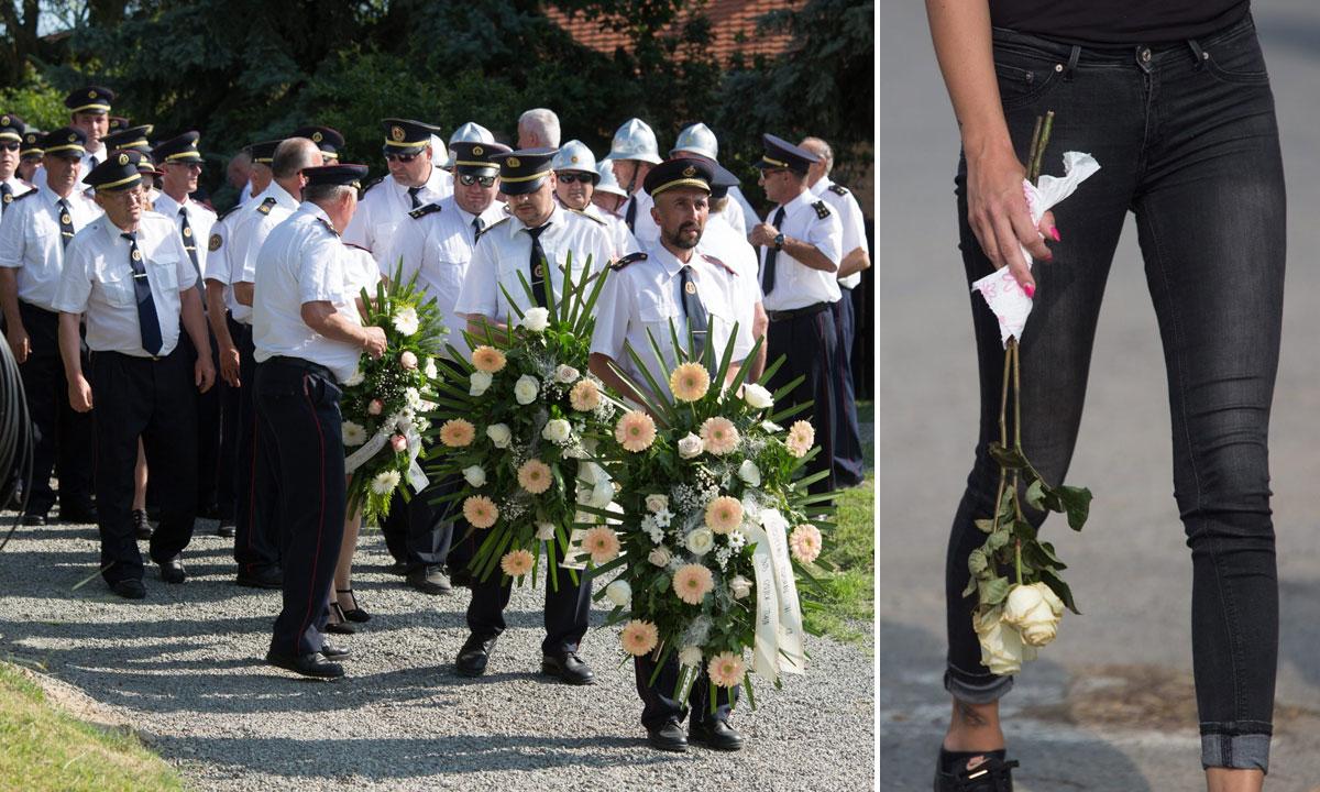 pogreb111