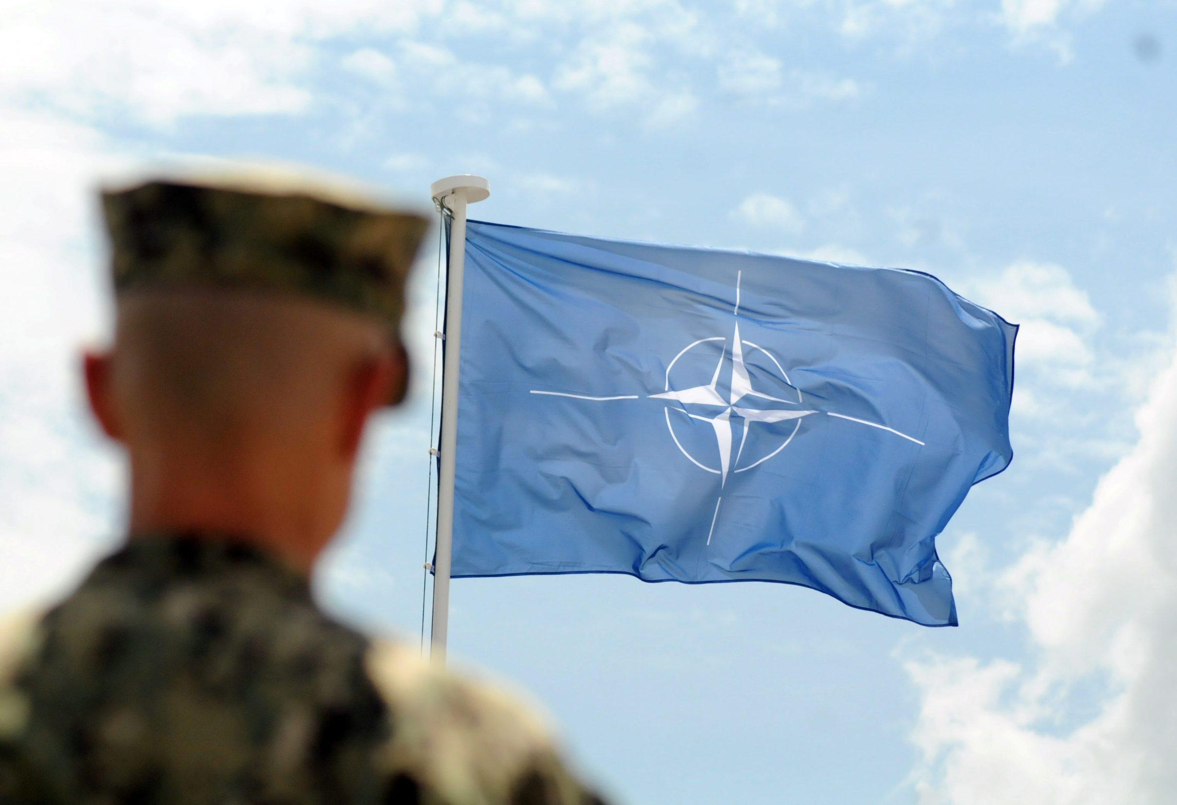 2019-06-11T113006Z_1974074494_RC16AFD71590_RTRMADP_3_KOSOVO-NATO-KFOR