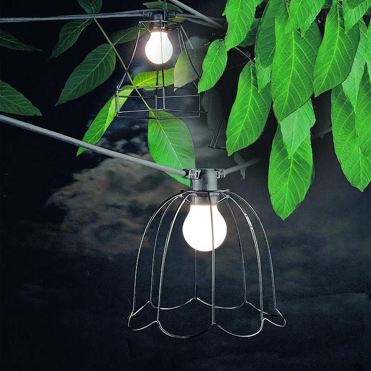 bella-vista-selab-floralna-lampa