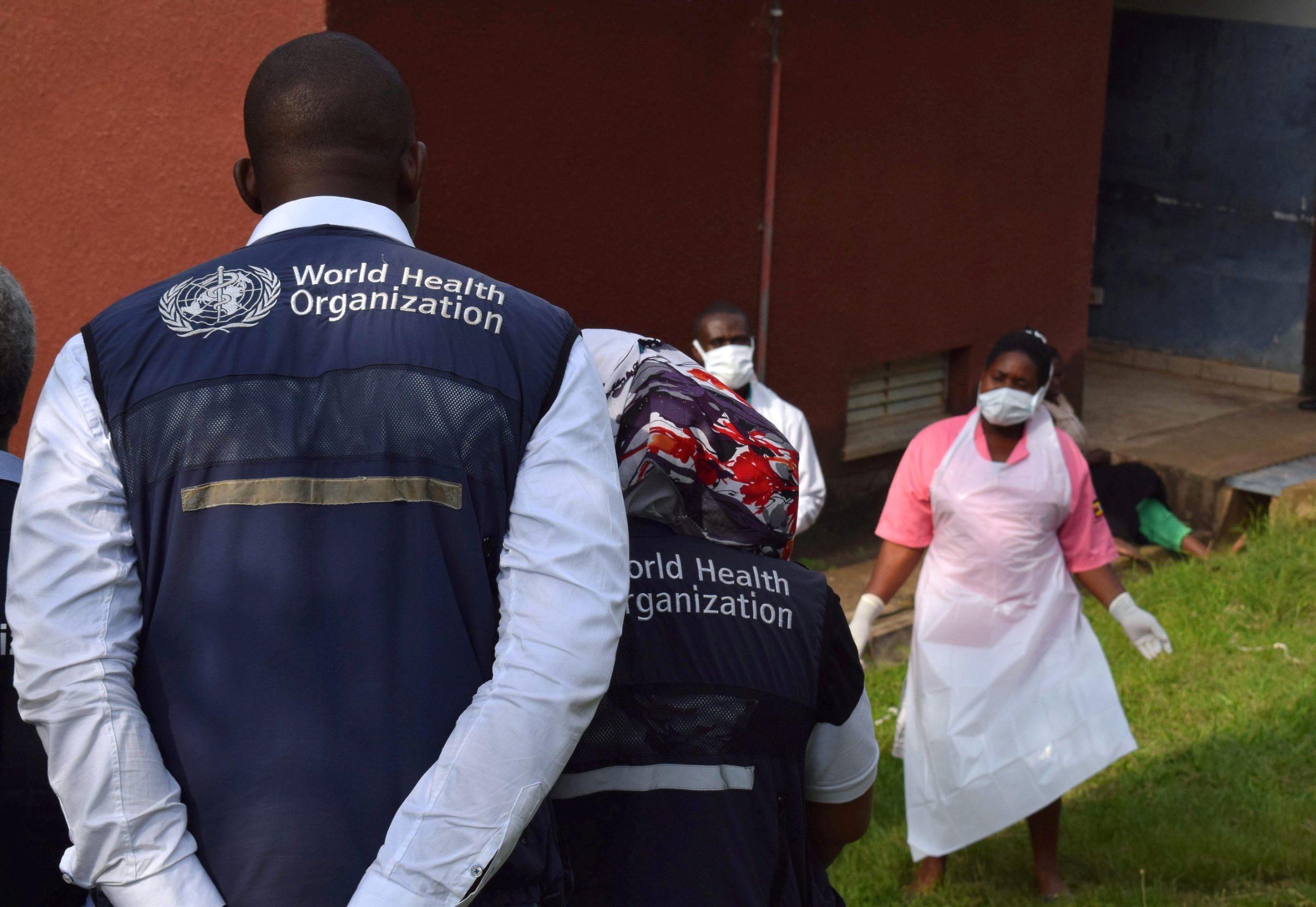 2019-06-12T155944Z_1239613313_RC1F9926DAF0_RTRMADP_3_EBOLA-HEALTH-UGANDA