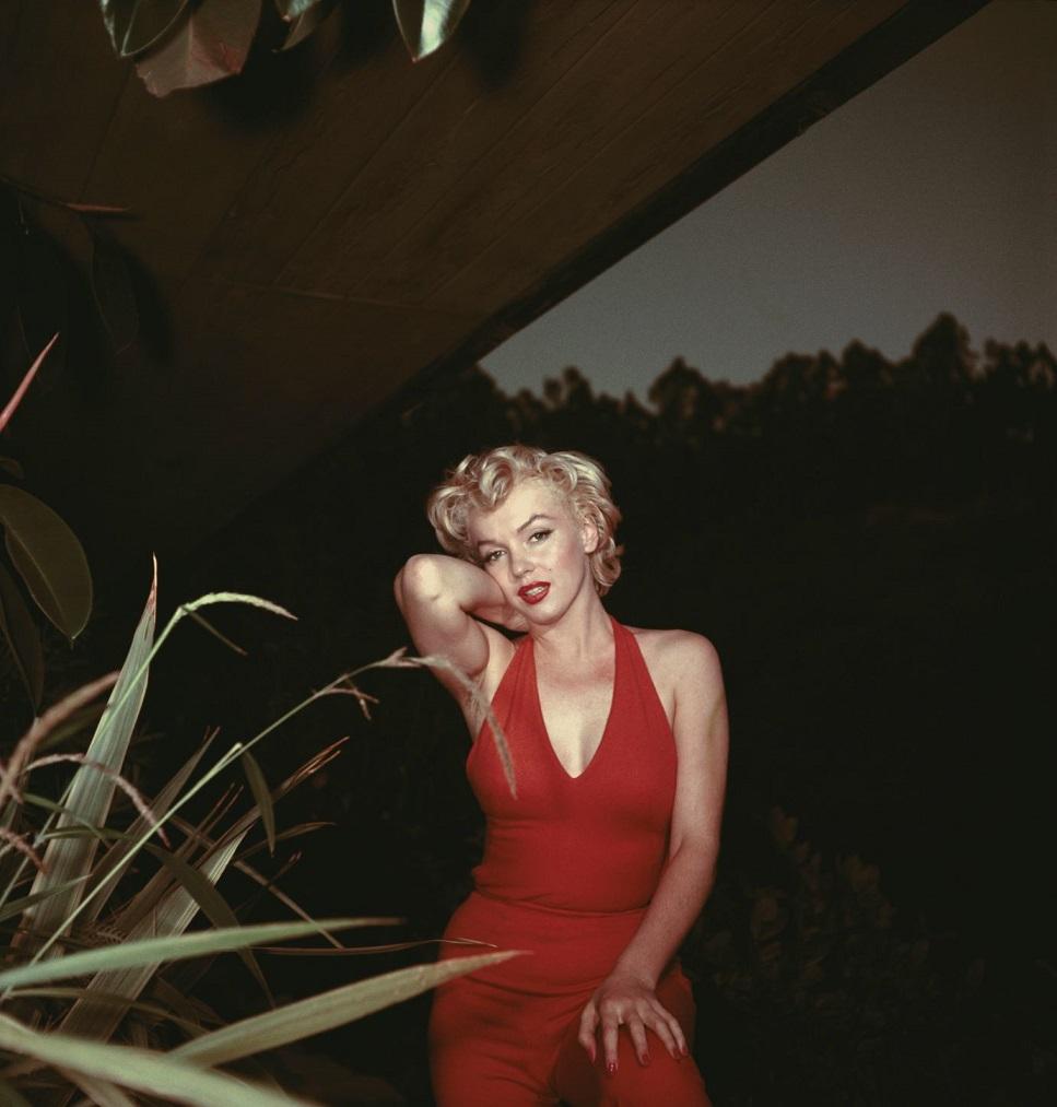 Prava istina o vezi JFK-a i Marilyn Monroe zauvijek će ostati tajna...