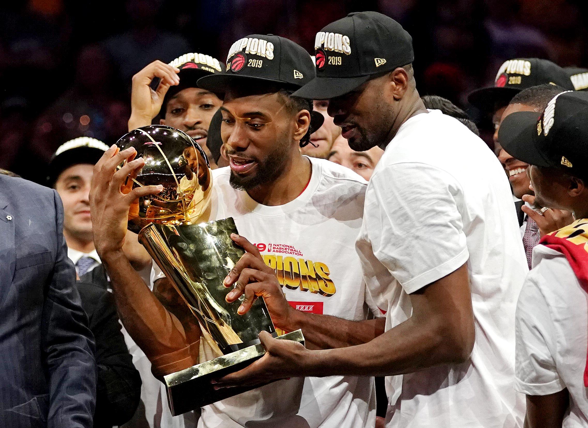 2019-06-14T042724Z_576598248_NOCID_RTRMADP_3_NBA-FINALS-TORONTO-RAPTORS-AT-GOLDEN-STATE-WARRIORS