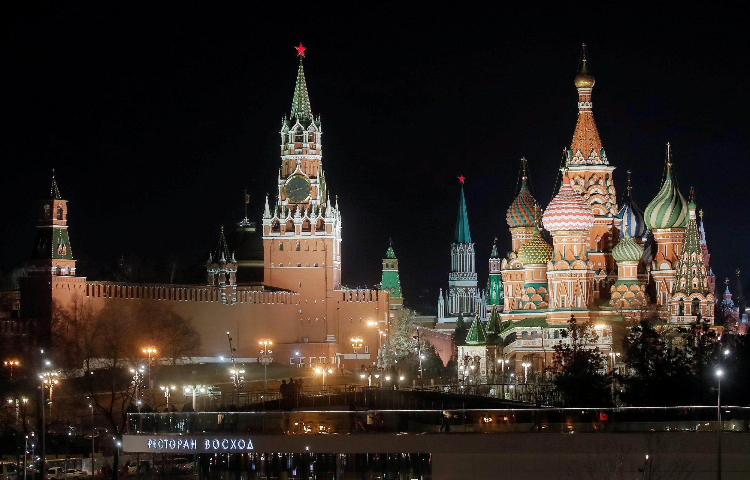 2019-06-10T062123Z_1100056226_RC1B8364B4A0_RTRMADP_3_RUSSIA-USA-BANKER