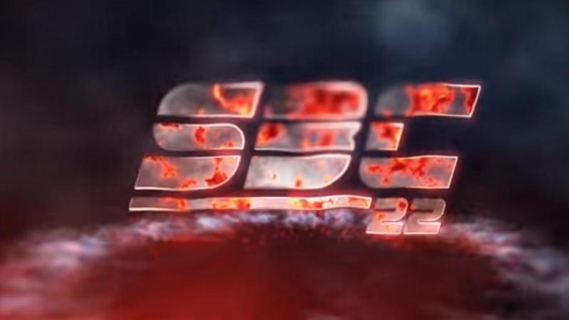 SBC 22