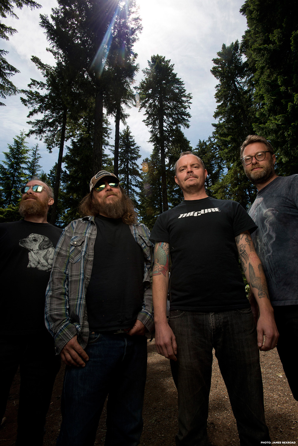 Red-Fang_James-Rexroad-6