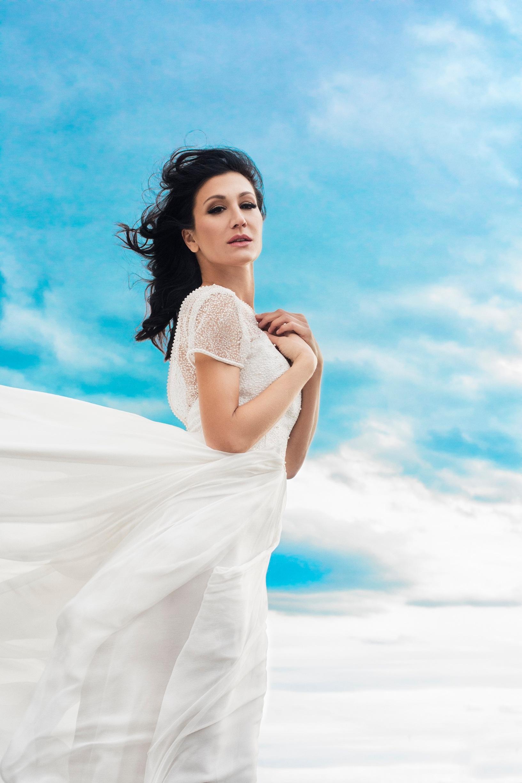 Ana Rucner - Foto_ Danijel Galić (1)_1