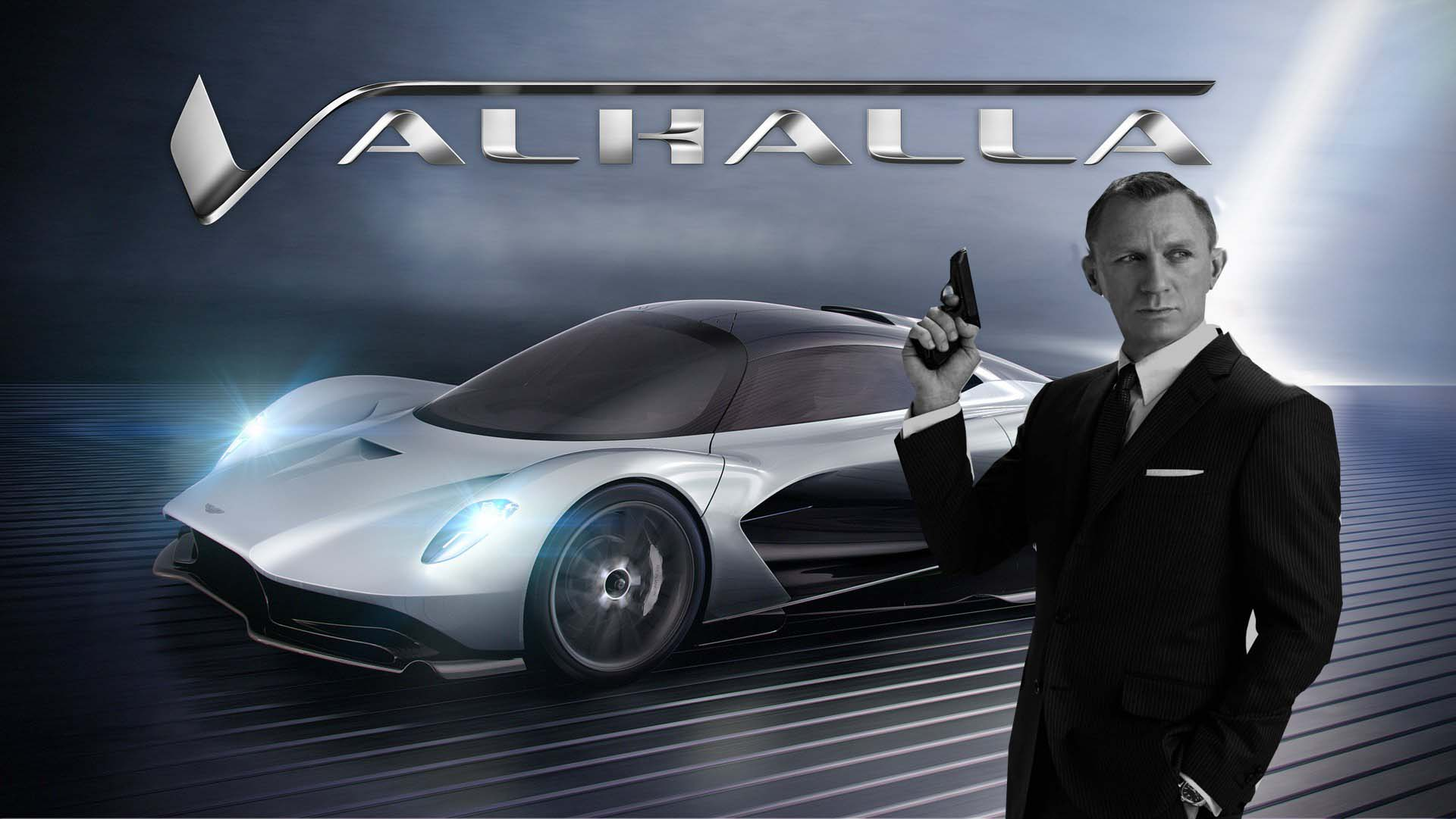 fb5fec0b-aston-martin-valhalla-name-confirmed-1 copy