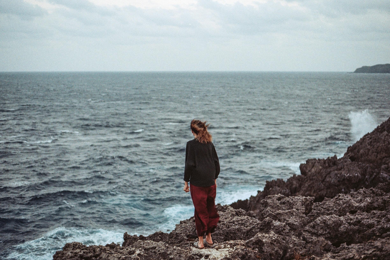 Napadi panike mogu biti vrlo neugodni, a često izazivaju strah i kod same pomisli na to da bi se mogli ponoviti.