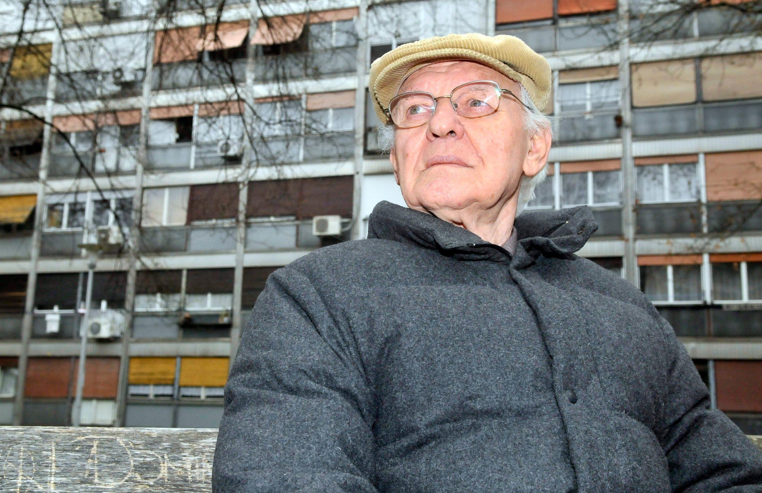 Bogdan Budimirov