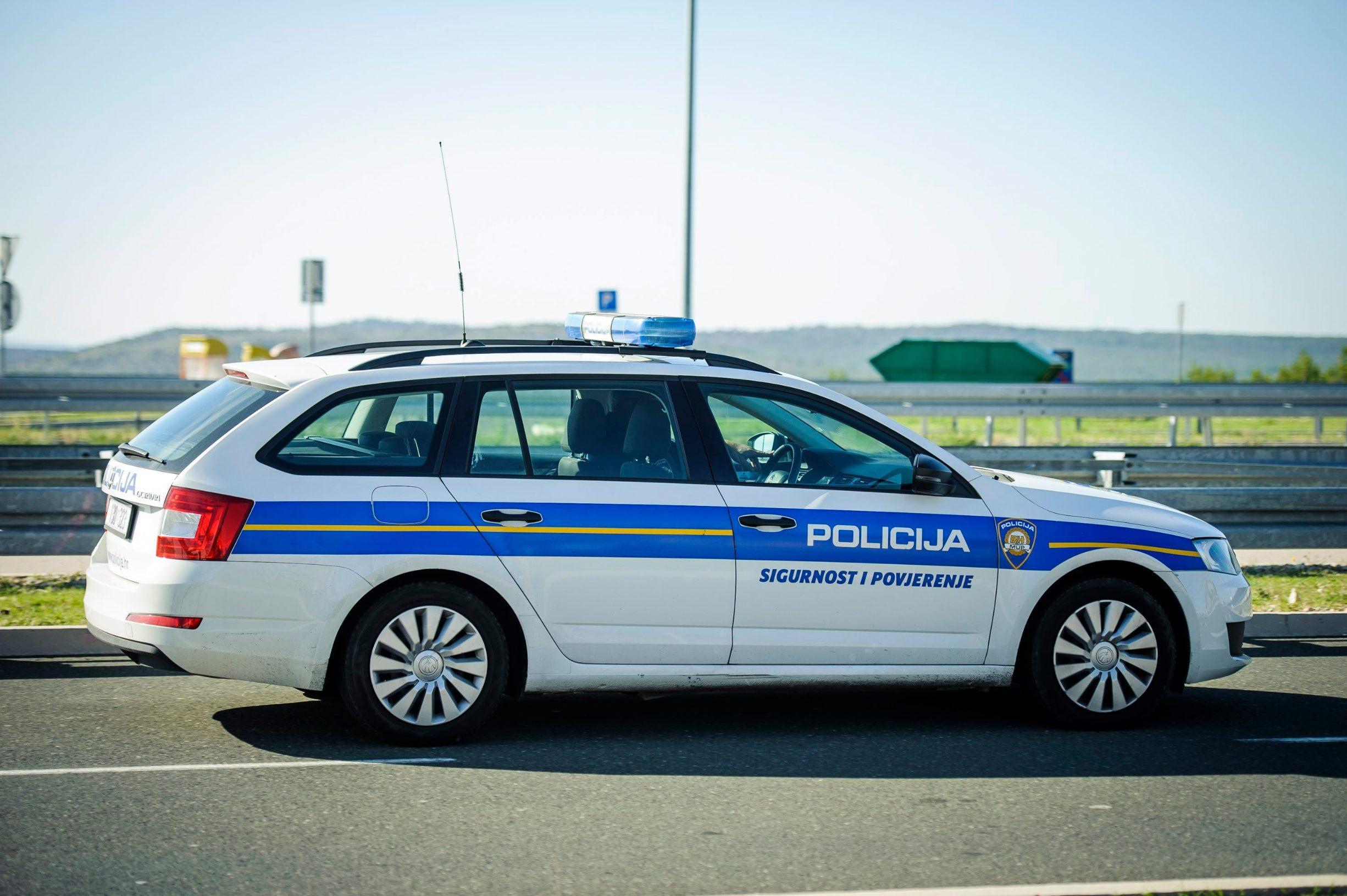policija_brzina15-181017