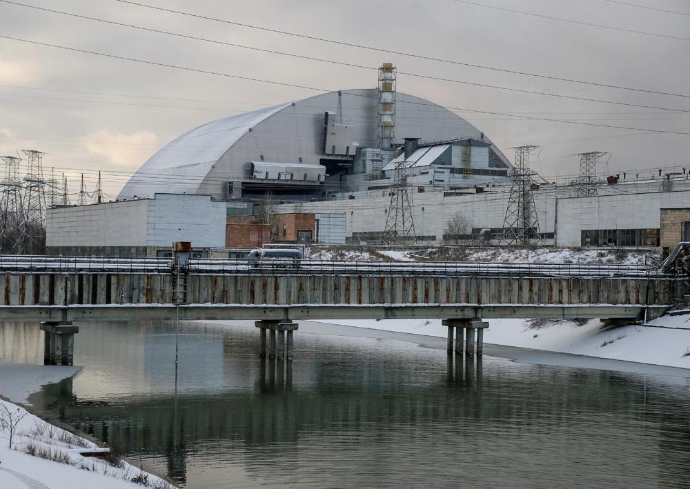 Černobil svod_1