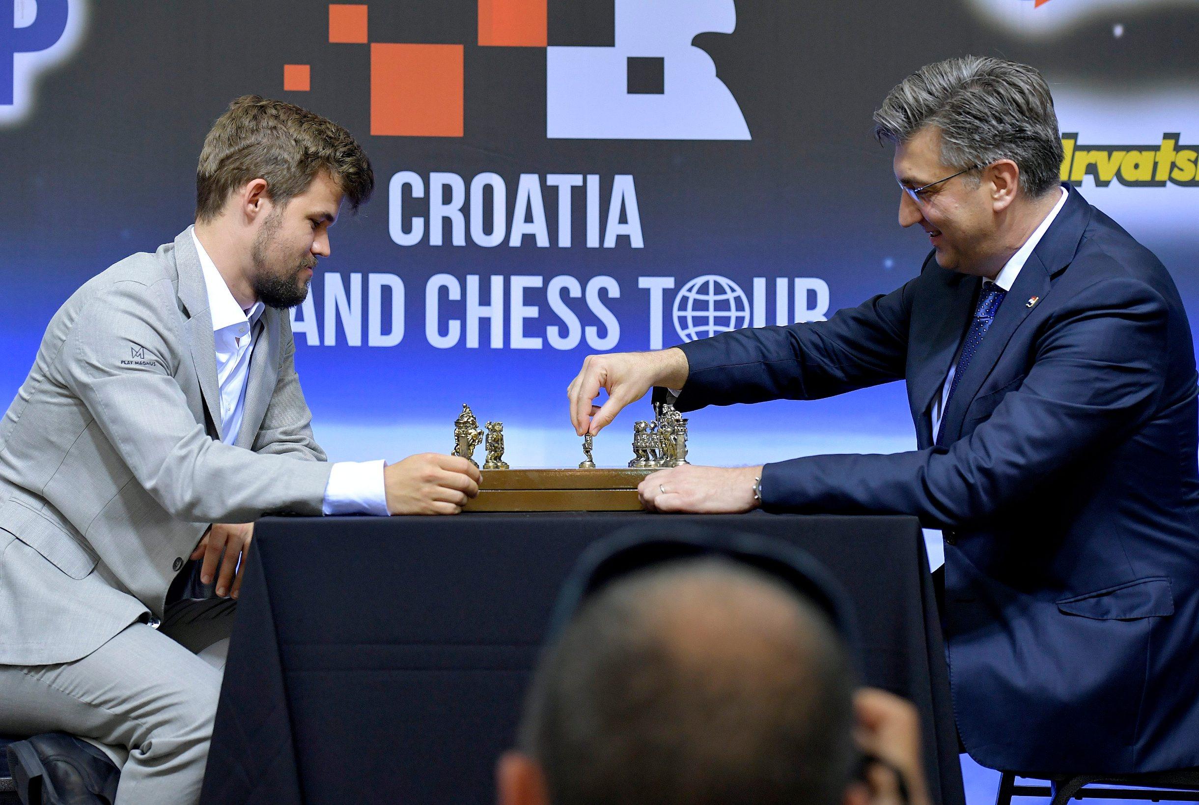 chess_tour-250619