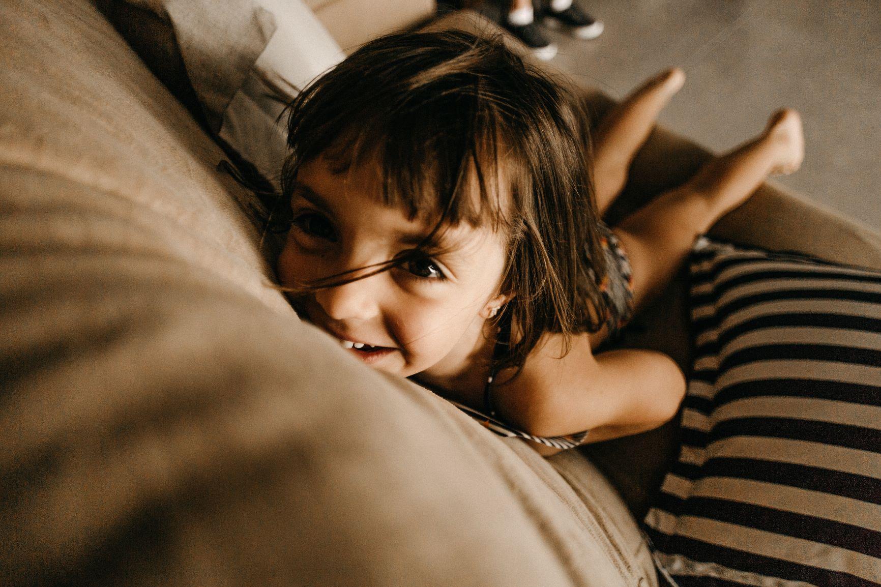 Istraživači smatraju da je vrlo važno obrok pojesti bez stresa te da djecu ne treba prisiljavati da probaju ili da pojedu neku hranu.