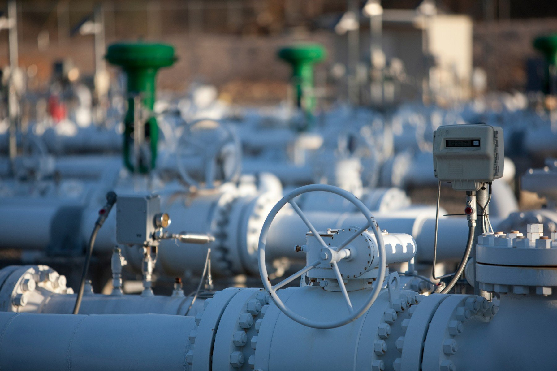 nafta_i_plin