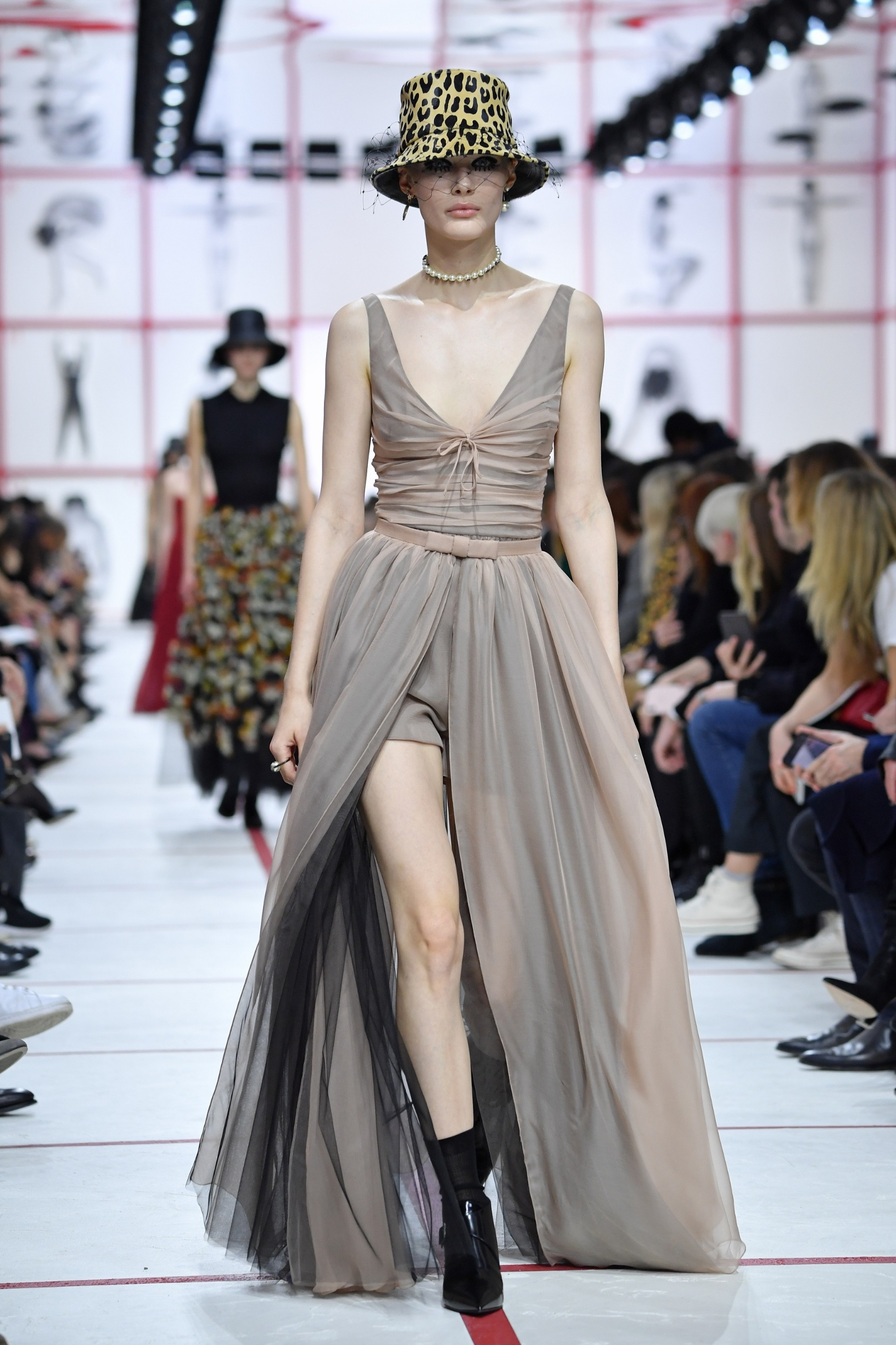 Dior Runway 2019/2020