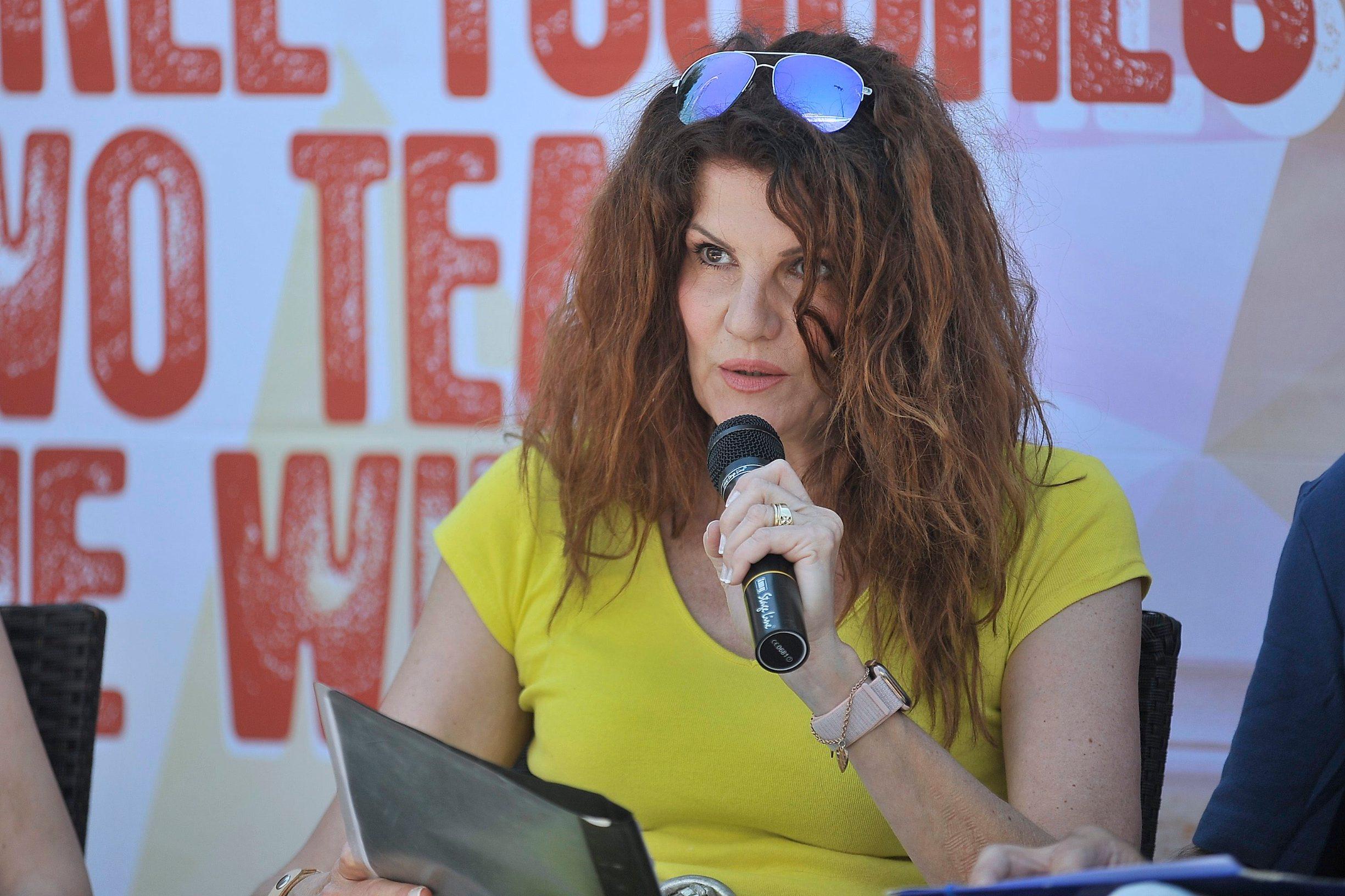 Aida Karlo