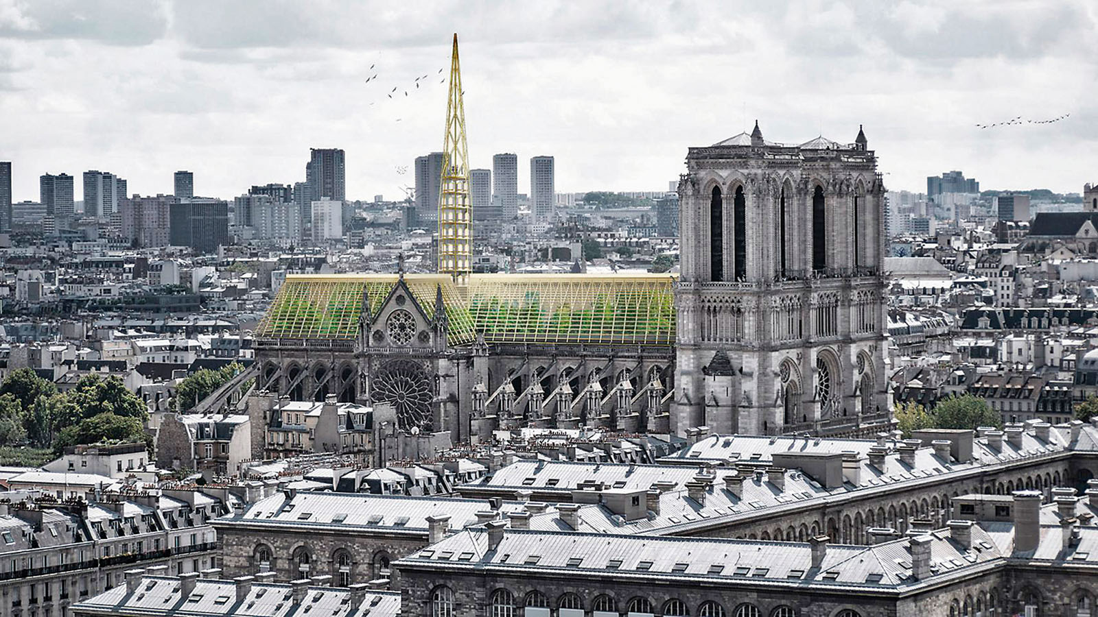 239777-308481-notre-dame-cathedral-paris-roof-greenhouse-NAB-Studio_dezeen_2364_hero_1-1704x959