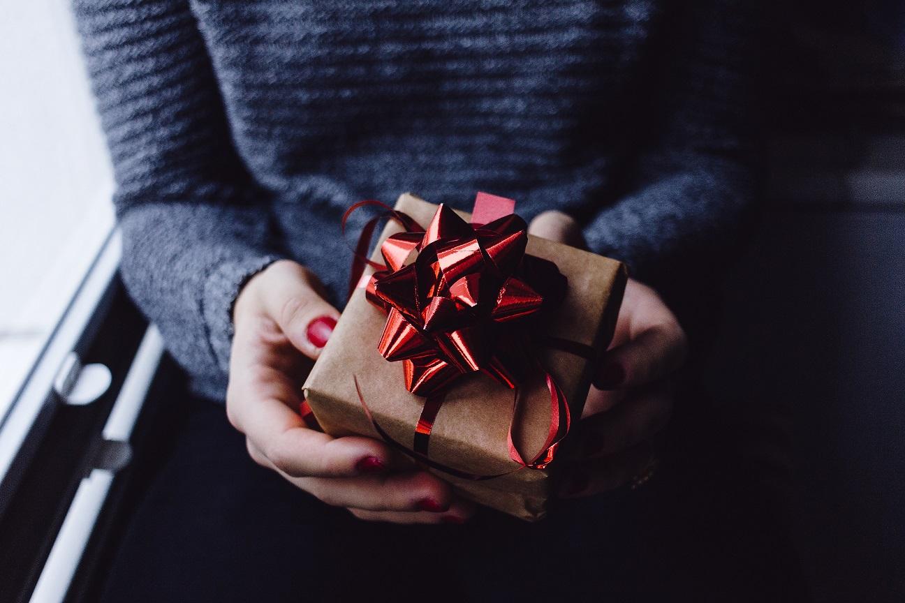 Želite li osvojiti jedan od vrijednih darova, kupon pronađite u novom broju Doktora u kući!