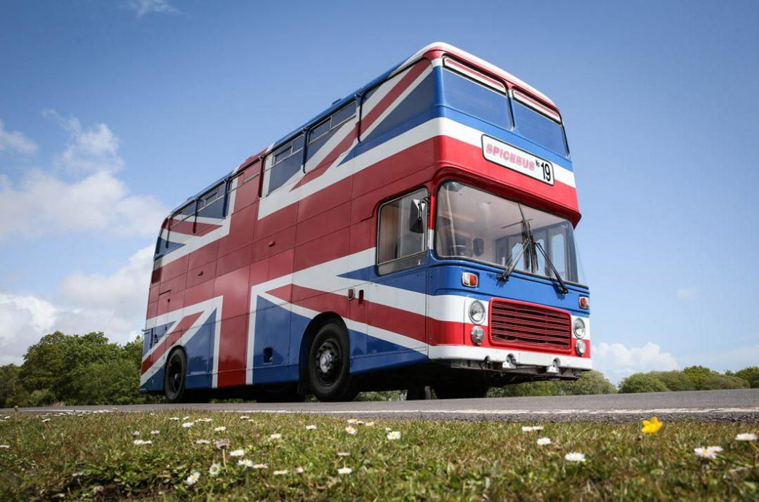 AirBnB-Spice-Girls-Bus-1-1080x715
