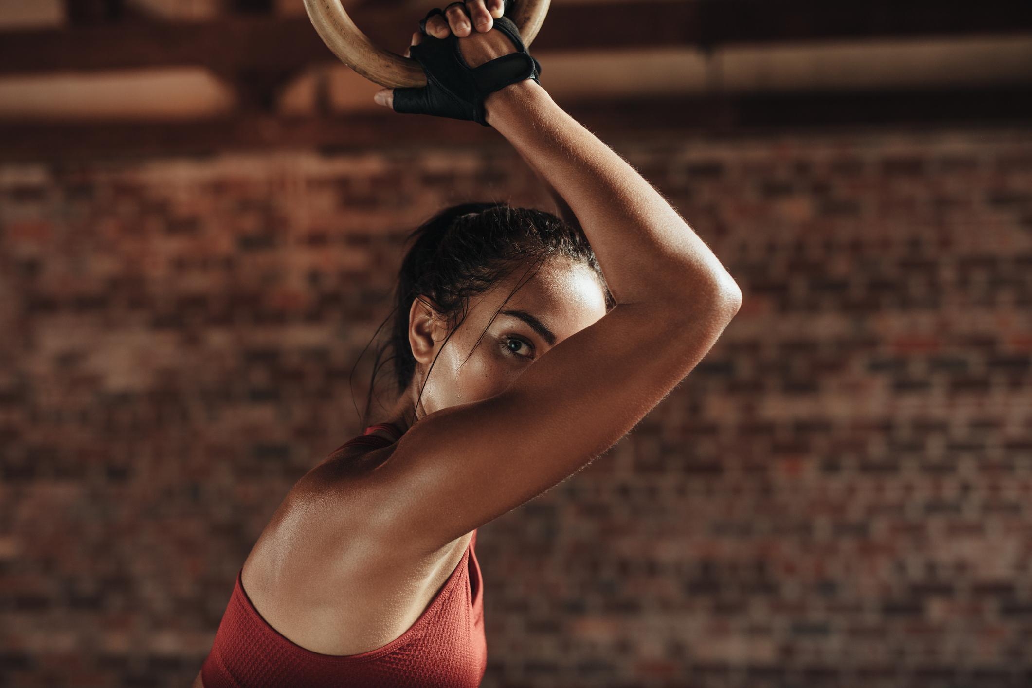 Preteški ljudi u povećanom su riziku od razvoja i bolesti jetre i dijabetesa. Nužno je vježbanje i redukcija tjelesne težine.
