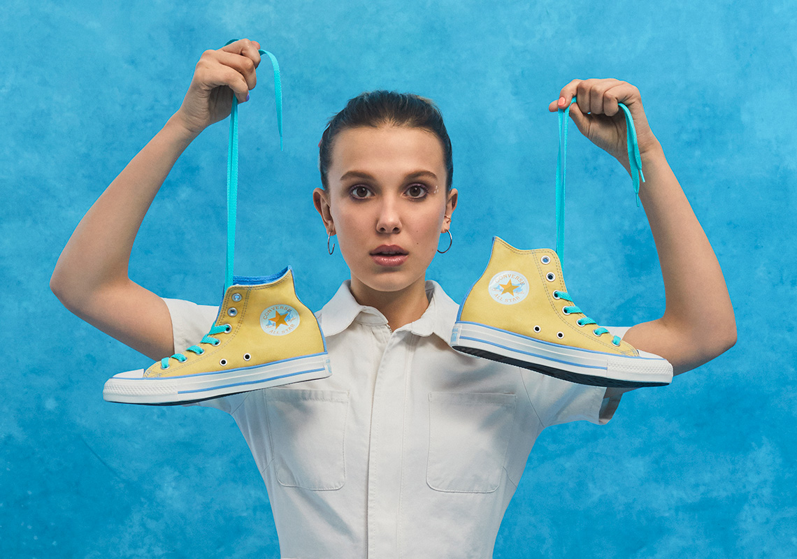 Converse-Millie-By-You-Chuck-Taylor-All-Star-1