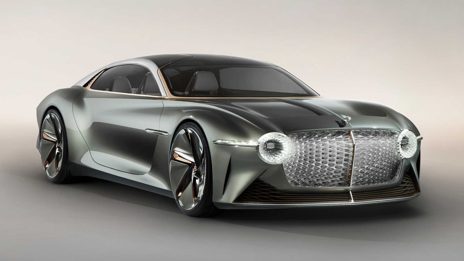 bentley-exp-100-gt-concept (4)