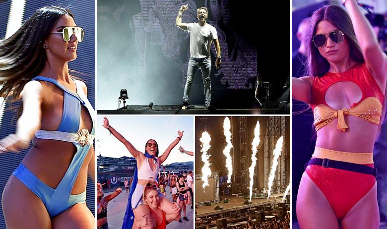 David Guetta (sredina gore)