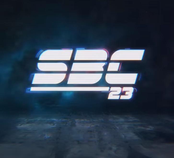 SBC 23