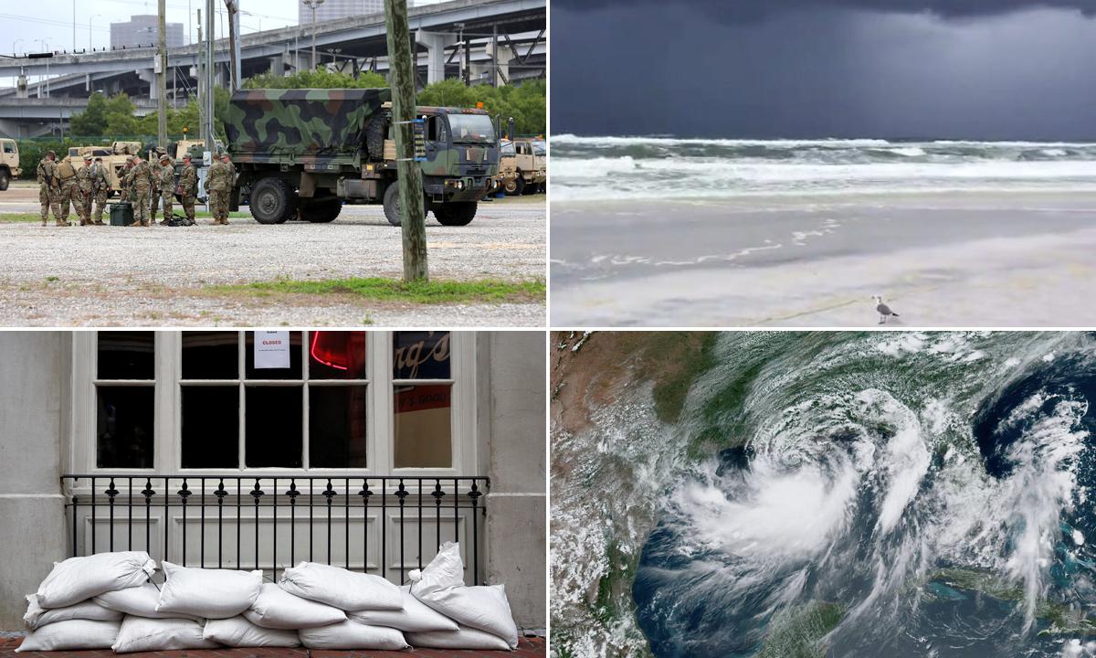 uragan-barry