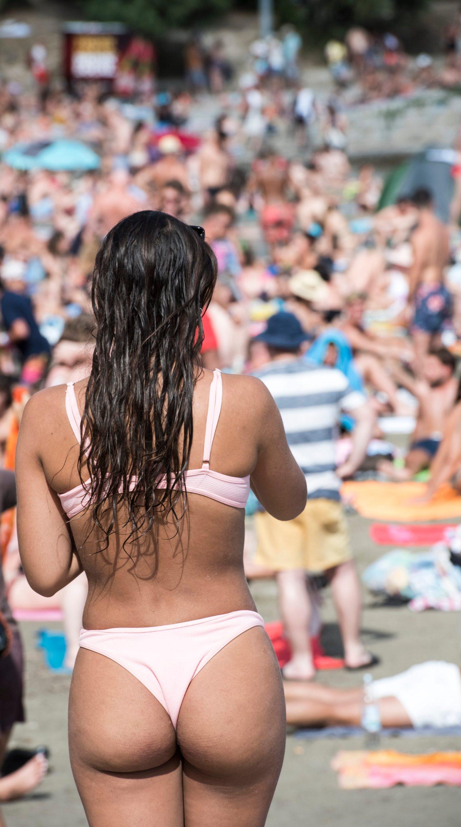 Splitu ultri u sex na Festival Ultra